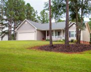 5013 Sunset Drive, Easley image