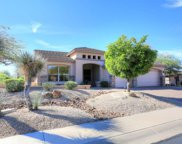 14811 E Crested Crown --, Fountain Hills image