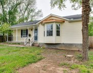 203 Clearlake Dr, Lavergne image
