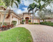 16010 Rosecroft Terrace, Delray Beach image