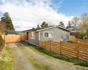 7310 7th Ave SW, Seattle image