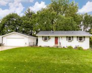 5133 Red Oak Drive, Mounds View image