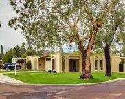3049 N 62nd Street, Scottsdale image