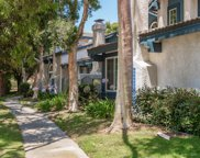 2649 Barnacle Cove, Port Hueneme image