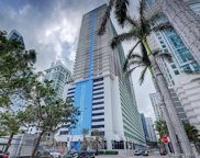 1200 Brickell Bay Dr Unit #2519, Miami image