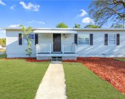 240 Colony Drive, Casselberry image