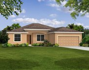8424 Bridgeport Bay Circle, Mount Dora image