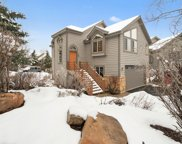 7435 Brook Hollow Loop Rd, Park City image