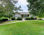 1385 Springview Circle, Seymour image