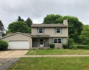 395 E Shoesmith Road, Haslett image