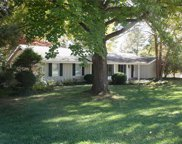 149 River Bend  Drive, Chesterfield image