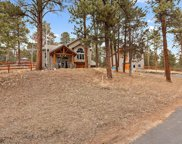 29877 Buffalo Park Road, Evergreen image