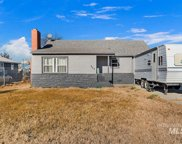 204 Anderson St, Caldwell image