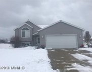 374 Edgewood Drive, Middleville image