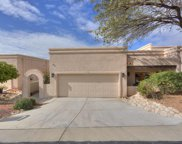 9818 N Ridge Shadow, Oro Valley image