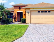 473 Indian Wells Avenue, Kissimmee image