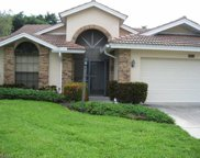 565 Countryside Dr, Naples image
