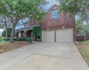 2801 Surrey Oaks Court, Corinth image