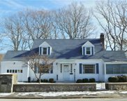 342 Fairview AV, Coventry, Rhode Island image