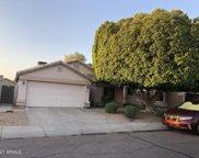 10420 W Reade Avenue, Glendale image