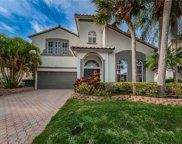 10633 Hatteras Drive, Tampa image
