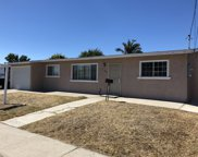 5124 Bowden Ave, Clairemont/Bay Park image