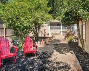 17500 Neeley Road, Guerneville image