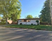2171 South Wolcott Court, Denver image