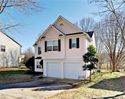 7712  Leisure Lane, Huntersville image