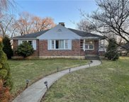 3420 Sycamore, South Whitehall Township image
