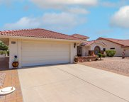 14606 W Ravenswood Drive, Sun City West image