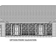 TBD Oakmont Way Unit #TBD, Egg Harbor image