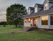 4396 Sowell Hollow Rd, Columbia image