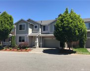 17822 110th Place SE, Renton image