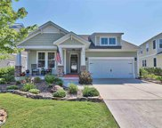 113 Champions Village Drive, Murrells Inlet image