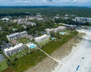 21 S Forest Beach  Drive Unit 104, Hilton Head Island image