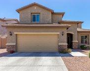 10933 E Starkey Avenue, Mesa image