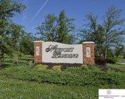 11818 N 172 Circle, Bennington image