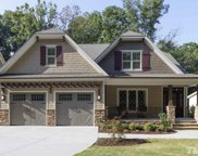 1003 Collins Drive, Raleigh image