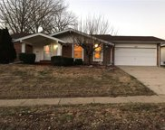 3615 Greenway Chase, Florissant image