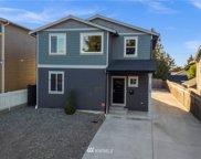 5428 S State Street, Tacoma image