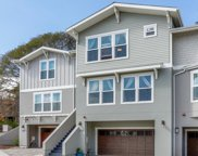 331 Granite Way, Aptos image