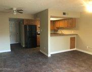 3810 N Maryvale Parkway Unit #2078, Phoenix image