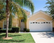 2217 Wyndham Palms Way, Kissimmee image