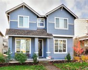 5237 52nd Wy SE, Lacey image