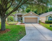 3713 Doune Way, Clermont image