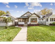 3754 Upton Avenue N, Minneapolis image