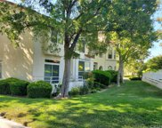 25941 STAFFORD CANYON Road Unit #A, Stevenson Ranch image