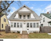 3817 Portland Avenue, Minneapolis image