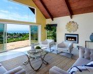 608 Litchfield, Santa Barbara image